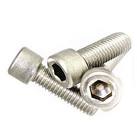 fasteners-sockets-suppliers