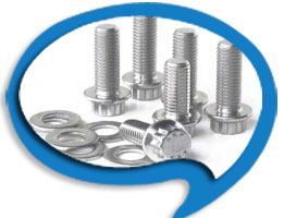 fasteners-suppliers-india