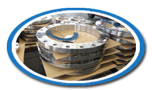 flanges-flange-stockists-india