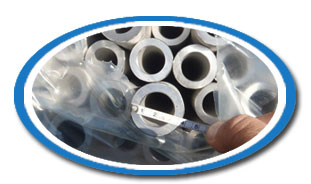 inconel-pipe-tube-tubing-packing