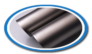 inconel-pipe-tube-tubing-suppliers