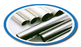 inconel-tube-suppliers