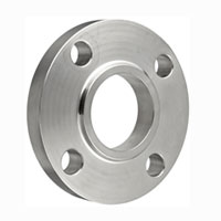 lapjoint-flanges-flange-suppliers