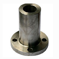 long-weld-neck-flanges-flange-suppliers