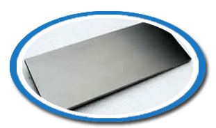 monel-sheet-monel-sheets-suppliers