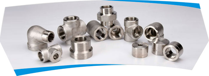 pipe-fittings-manufacturers-suppliers