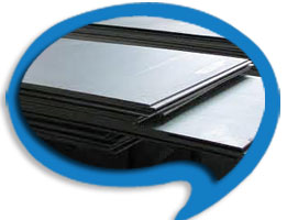 sheet-plate-suppliers-india