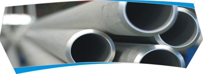 duplex-stainless-steel-pipe-suppliers-stockists