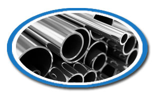 duplex-stainless-steel-seamless-tube-suppliers