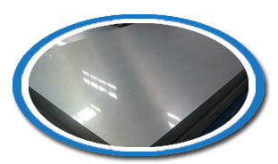 inconel-sheet-plate-sheets-plates-suppliers
