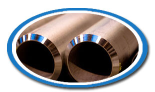 super-duplex-stainless-steel-pipe-manufacturers