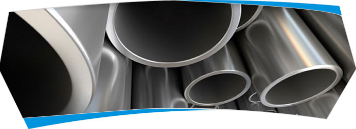 hastelloy-pipe-tube-sheet-plate-suppliers