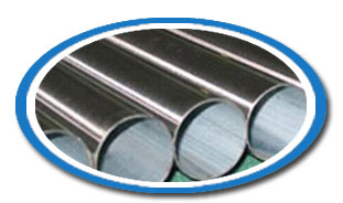 hastelloy-pipe-tube-suppliers