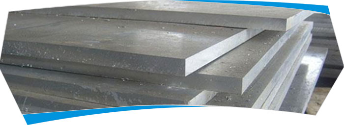 hastelloy-sheet-plate-suppliers-stockists